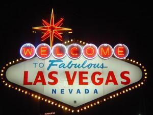 Vegas effect