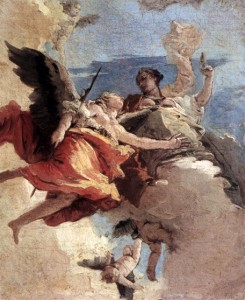 Allegory_of_Strength_and_Wisdom_1740_43