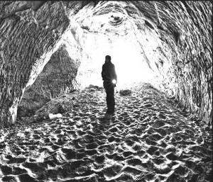 Plato_s_Cave_-_credit_Dan_Anderson_-_small_-_crop