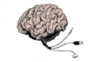 cog-plug