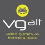 vgAlt Logo