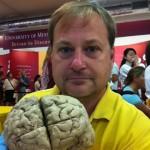 brock brain