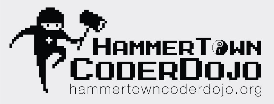 HammerTownCoderDojo-logo2(1)