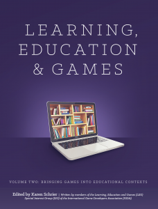 Pages from Learning-Education-Games-2_Schreier-Shaenfield-etal-web 2